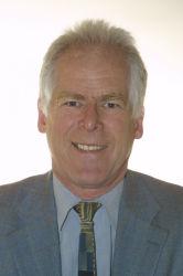 SCHWEEGER-EXELI Bernhardt, Dr.
